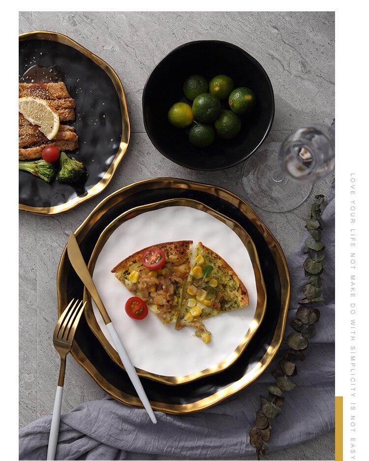 Gold-Ceramic-plate_08