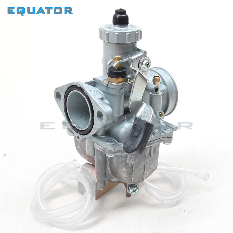 Top The world's Cheapest Products ♛ pz26 carburetor in Car Home