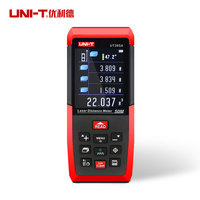 UNIT UT395A UT395B UT395C Laser Distance Meters 50m 70m 100m Rangefinder Best Accuracy Software Data Calculate Continuous Measur
