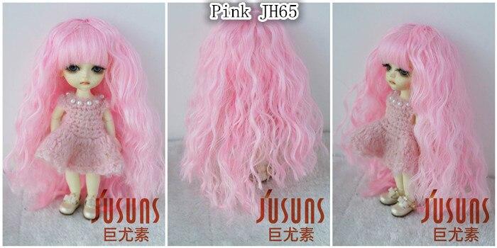 JD085 5-6 JH65 (1)_