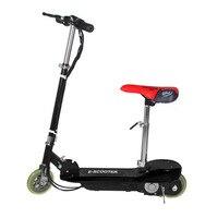 Два колеса Электрический велосипед Смарт электрический скутер скейтборд взрослый складной ХОВЕРБОРДА gyroscooter Hover доска для взрослых