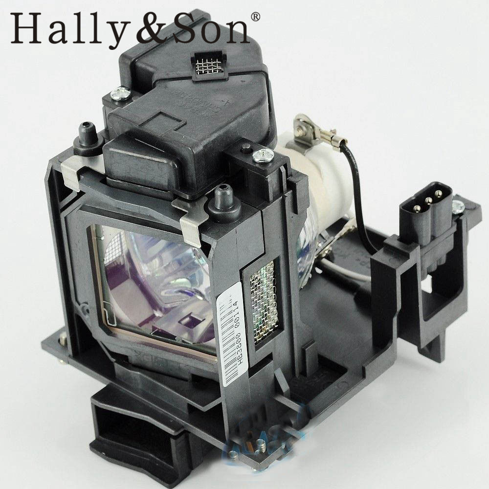 Hally&Son 180 Days Warranty Projector lamp ET-LAC100 for for PT-CW230E/ PT-CW230/PT-CX200/PT-CX200U projector lamp bulb et lac100 etlac100 for panasonic pt cw230e pt cw230 pt cx200 pt cx200u with housing