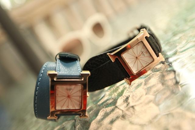 high quality fashionable European style quartz bracelet jewelry ladies watches timepieces PU long watch band