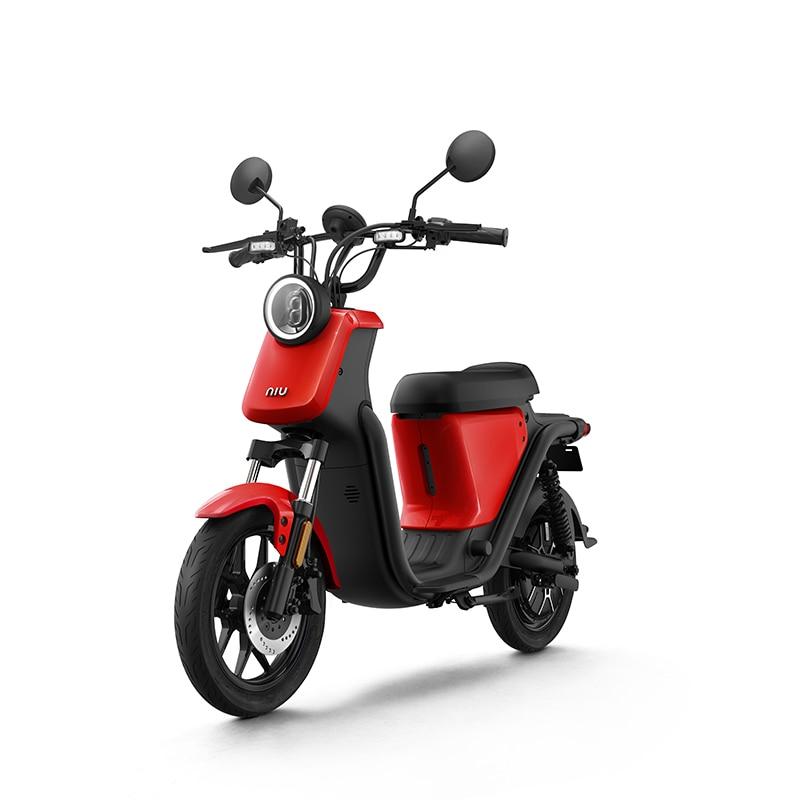XIAONIU font b Electric b font font b motorcycle b font smart font b electric b