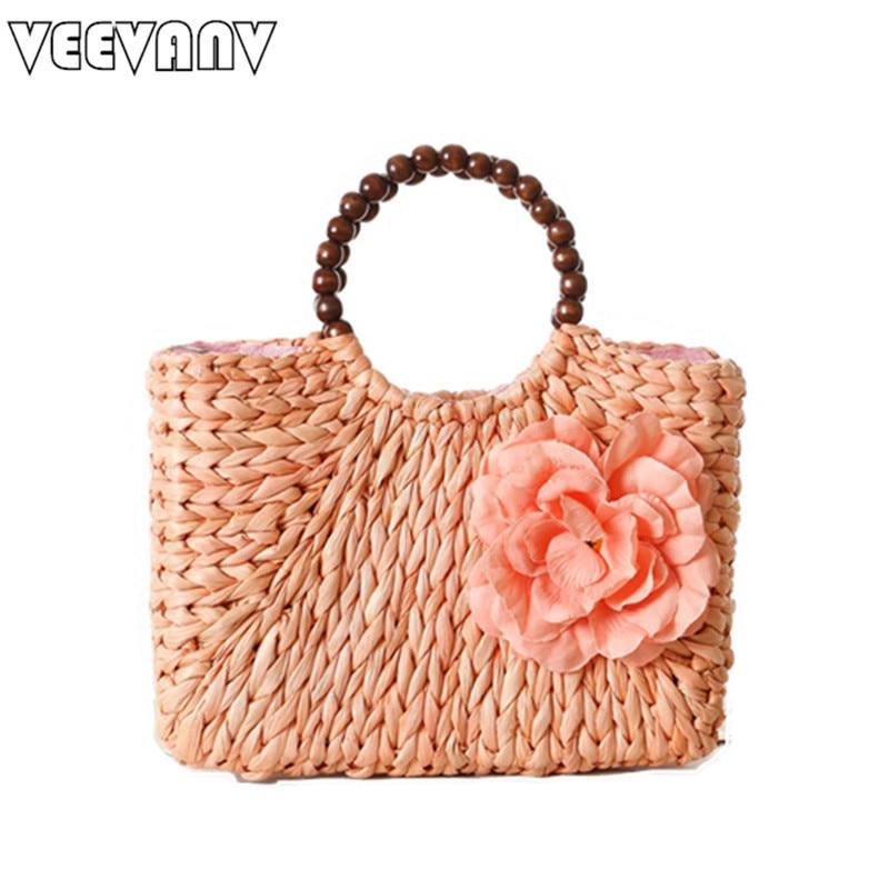 Aliexpress.com : Buy VEEVANV Brand Women Handbag 2017 Fashion ...