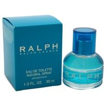Ralph by Lauren for Women - 1 oz EDT Spray