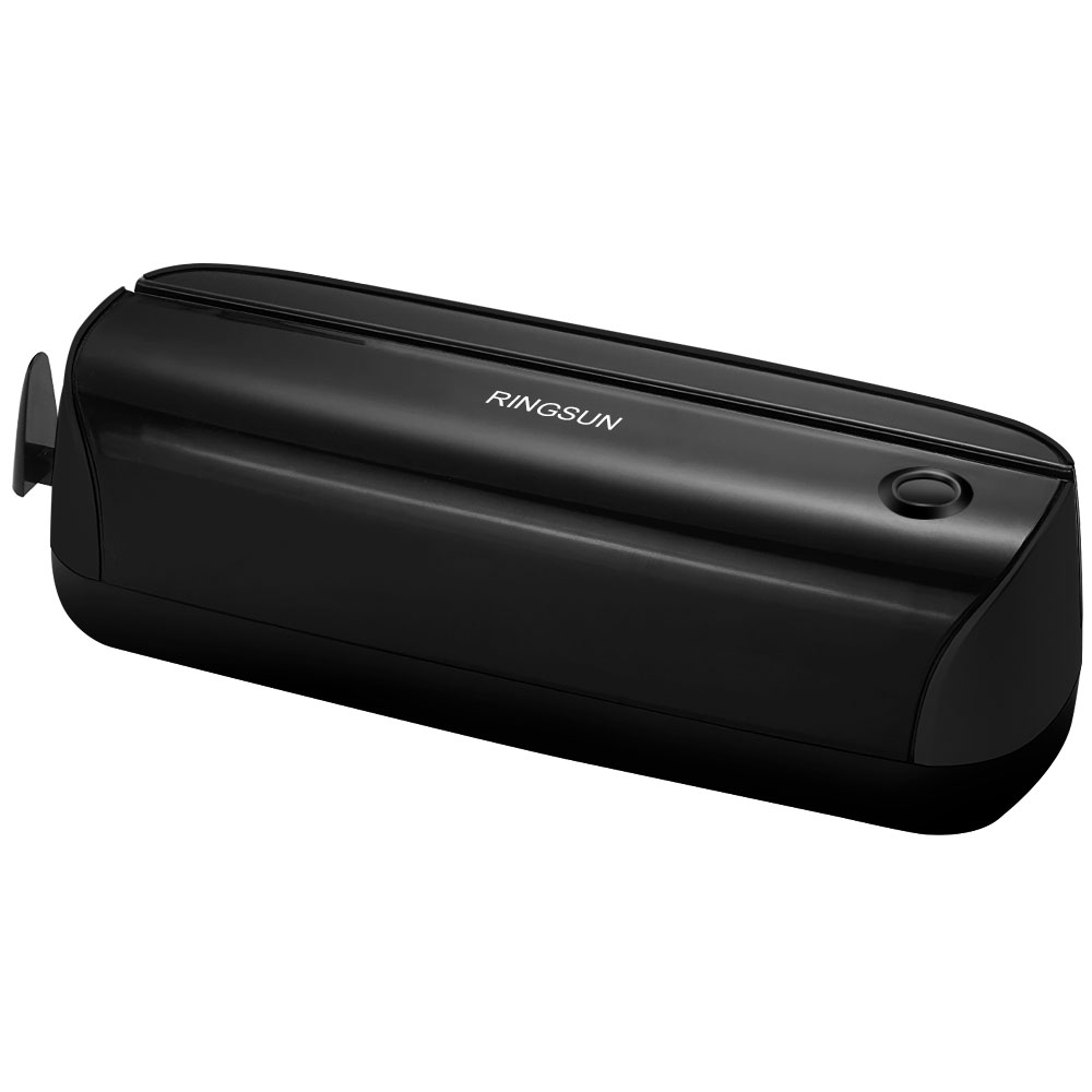 Paper Punch, Hole Electric Puncher with Adapter for Office School Studio, 15 Sheet Capacity, AC or Battery BlackPaper Punch, Hole Electric Puncher with Adapter for Office School Studio, 15 Sheet Capacity, AC or Battery Black