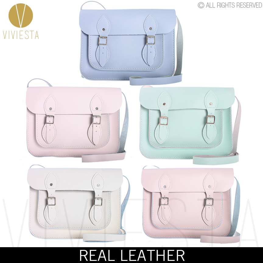 Online Get Cheap Pastel Handbags -Aliexpress.com | Alibaba Group