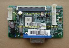 L1742SE L1742SEU L1942SE L1942SEU driver board motherboard