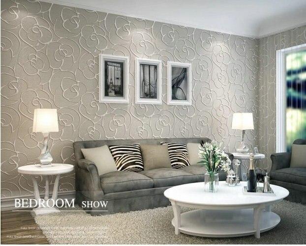 Decoratief hout muur archidev