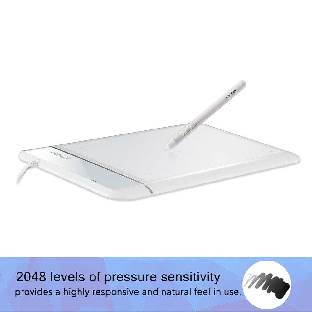 графический планшет для рисования xp pen купить на алиэкспресс