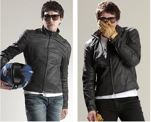 Livraison gratuite nouveau uglyBROS Rockerz veste moto vestes hommes veste d'équitation et 5 ensembles équipement de protection