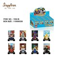 Joyyifor knight Angel Chef Indians Ninjagoes sets Building Blocks Figures Toys Compatible Best Gift To Children YN062118013