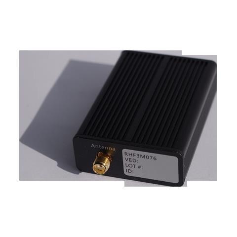 USB LoRaWAN au Modem SX1276 bande complète LoRaWAN noeud de test de développement SX1278
