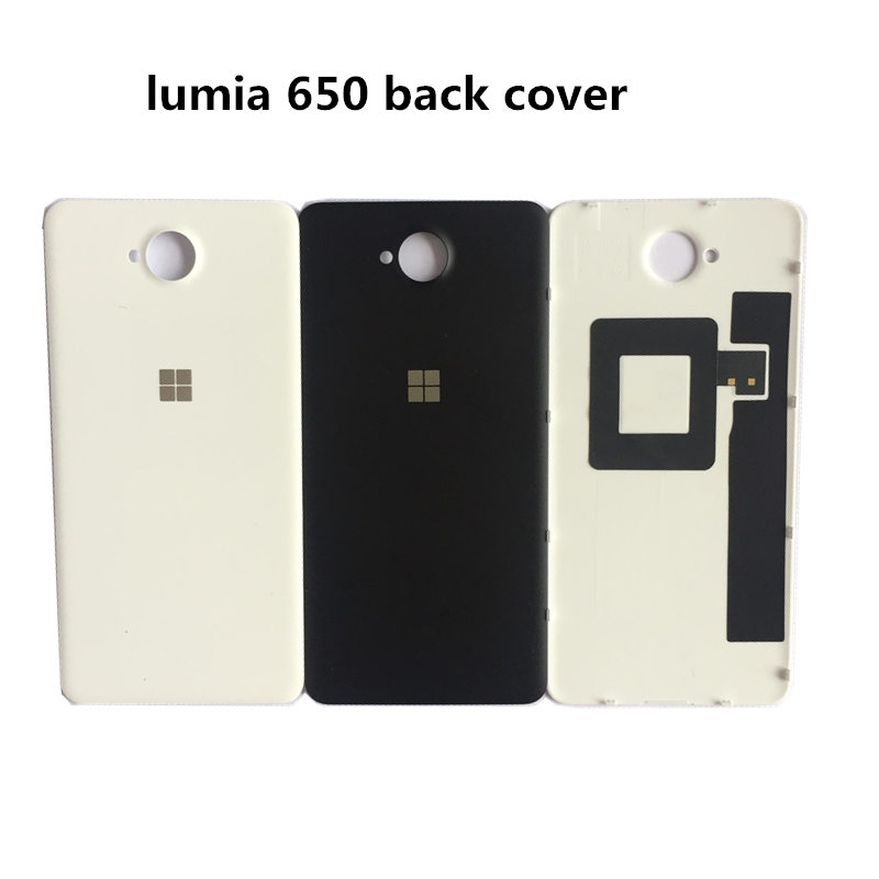 lumia 650 nfc payment