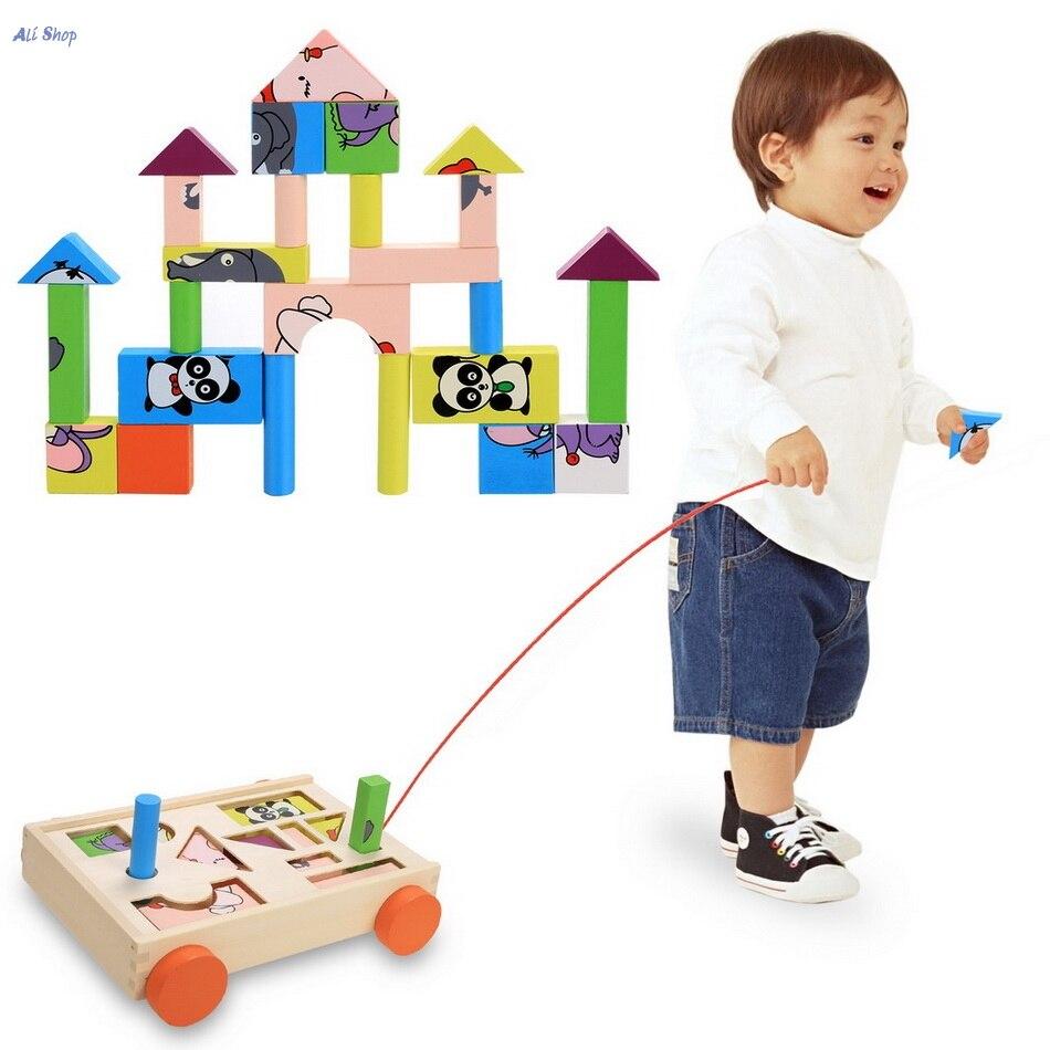 separating childrens toys - 736×736