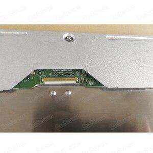 Оригинальный 27 дюймов 5K 5120*2880 IPS ЖК-экран модуль LM270QQ2 SP A1 A3 может соответствовать платы драйвера для diy LG 27MD5KA дисплей