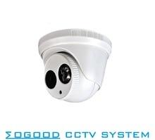 Hikvision English Version DS-2CD2385FWD-I 8MP H.265 POE Indoor/Outdoor IP Camera Support EZVIZ P2P  IR 30M