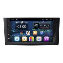 """7 """"Android 4.2.2 Аудиомагнитолы автомобильные Стерео Авторадио автомагнитол головного устройства для Subaru Forester 2011 2012 2013 2014 2015 3G WI-FI DVR OBDII"""