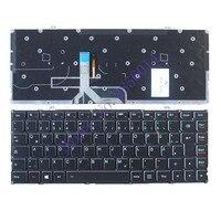 New German Laptop Keyboard for Lenovo Ideapad Yoga 2 Pro 13 backlit ,Yoga2 Pro13 ISE GR Laptop Keyboard
