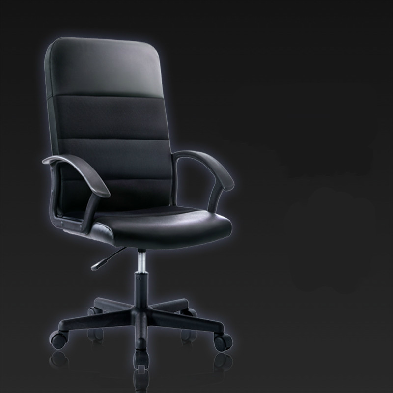 High Quality Ergonomic Executive Office Chair Computer Chair Lifting 360 Degree Swivel Mesh Design bureaustoel ergonomisch 240335 computer chair household office chair ergonomic chair quality pu wheel 3d thick cushion high breathable mesh