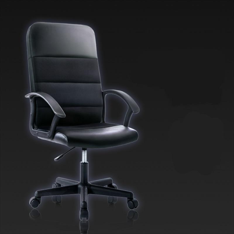 High Quality Ergonomic Executive Office Chair Computer Chair Lifting 360 Degree Swivel Mesh Design Bureaustoel Ergonomisch