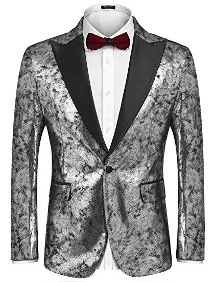 Suit Jacket With Pants Red Blue Suit Men Single-Breasted 2 Pieces Wedding Tuxedo Slim Fit 2 Buttons Suits Costume Homme Mariage