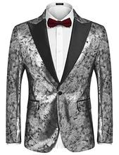 suit jacket with pants red blue suit men Single-Breasted 2 Pieces wedding tuxedo Slim Fit 2 Buttons Suits Costume Homme Mariage pyjtrl royal blue red white jacquard mens classic suit slim fit tuxedo wedding suits with pants groom stage singer costume homme