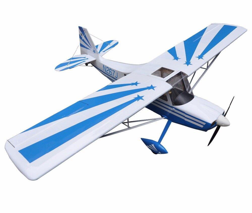 Rc Airplane Forum - #GolfClub