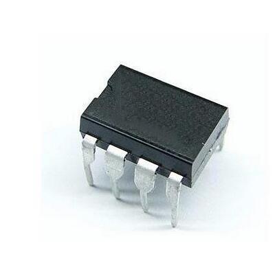 TL071CP TL071 DIP8 Integrated circuit 20 TEILE/LOS