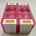 Бесплатная доставка Высокое качество R390-11T304M-PM/R390-11T308M-PM 1025 1030 4240 карбидные фрезы режущие инструменты