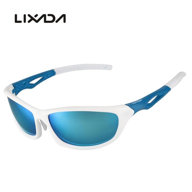 UV anti-vent équitation lunettes de sport de plein air de lentilles interchangeables 5 lentille paient pour hommes et femmes ( couleur : Noir ) lKvSc