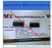 Free  shipping    10PCS/LOT    DIP-16    CD4529BE