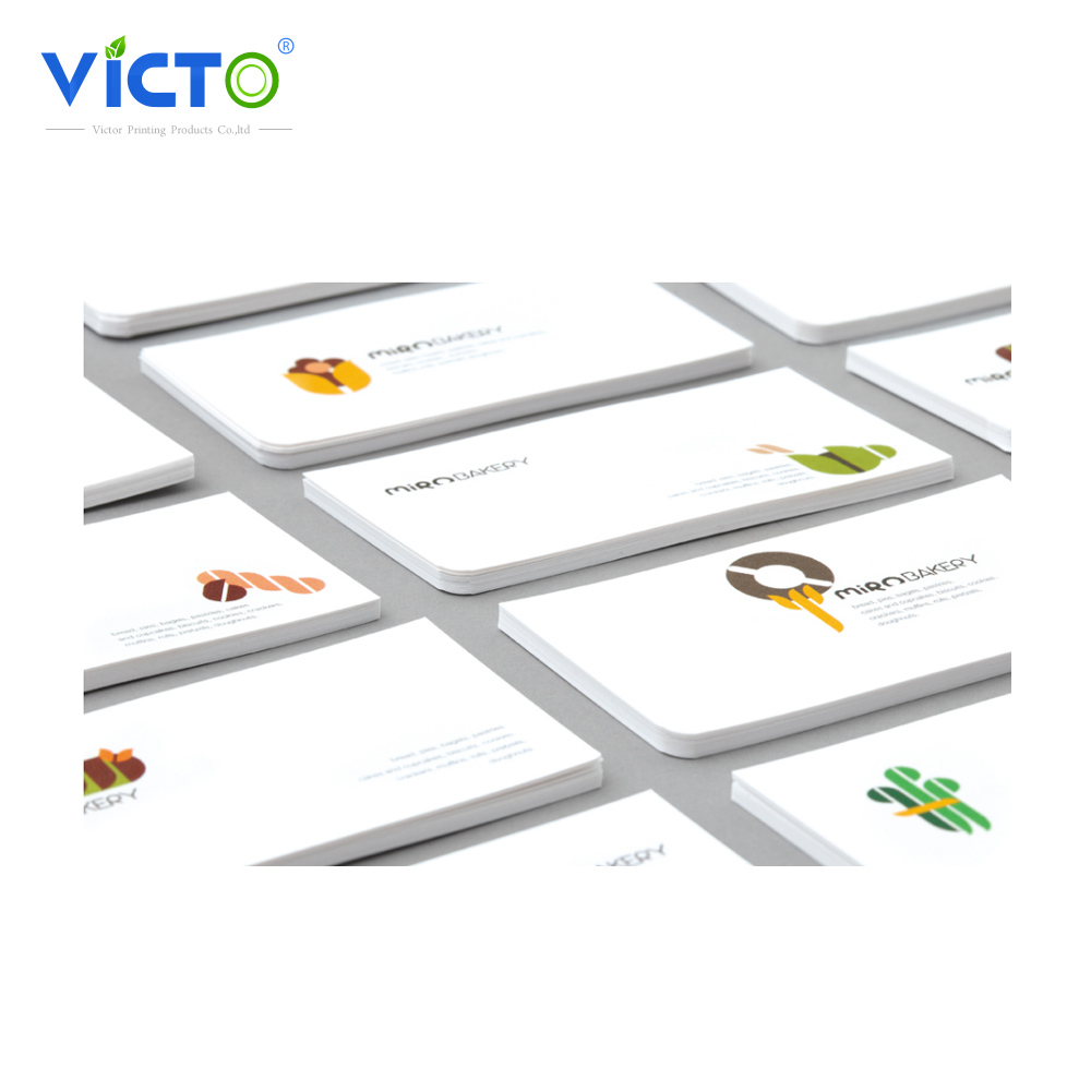 customized business vip card with quick response code and custom logo 500 pcslot in business cards from office school supplies on aliexpresscom - Quick Response Code Business Card