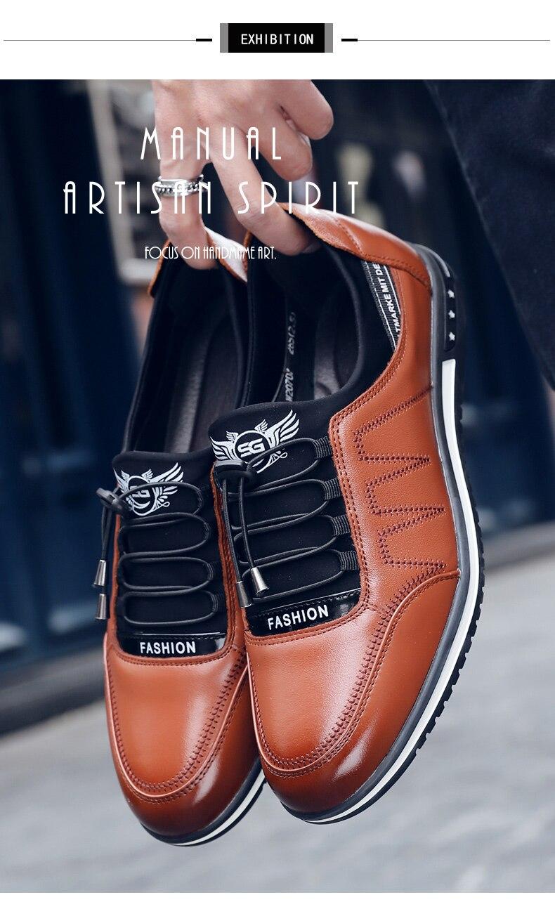 HTB1mh8qQNjaK1RjSZFAq6zdLFXaZ Spring autumn Men Shoes Breathable Mesh Mens Shoes Casual Fashion Low Lace-up Canvas Shoes Flats Zapatillas Hombre Plus Size