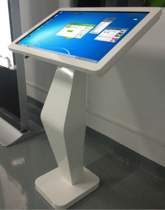32 42 43 46 50 inch Indoor led lcd hd tft Ethernet WiFi 3g 4g LAN/WAN touch Interactive Digital Ad Signage Kiosk Table32 42 43 46 50 inch Indoor led lcd hd tft Ethernet WiFi 3g 4g LAN/WAN touch Interactive Digital Ad Signage Kiosk Table