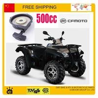 cf500 cf625 CF625 3 Z6 500cc x5 ATV UTV PULL STARTER CFMOTO PARTS CFMOTO BUGGY PULL STARTER free shipping
