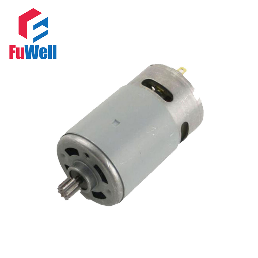 Kancil Cylinder Torque – Name