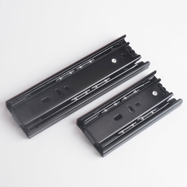 range product desktop drawer line for pc and keyboard products office