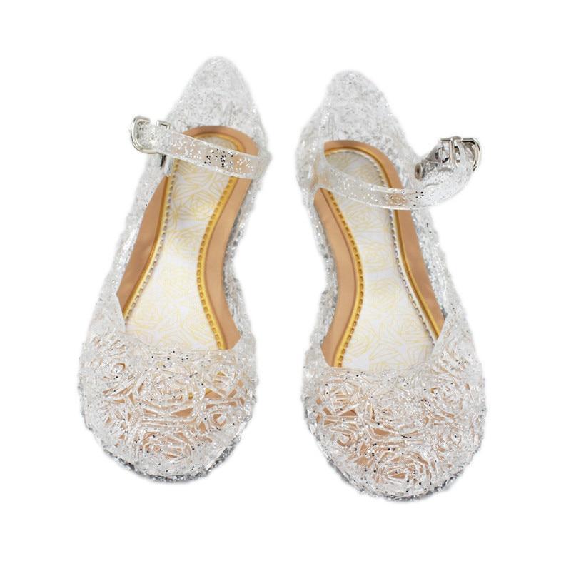 elegant-girl-princess-sandals-shoes-anna-elsa-crystal-shoes-for-3-9yrs-girls-children-kids-girls-party-dance-performance-shoes-2