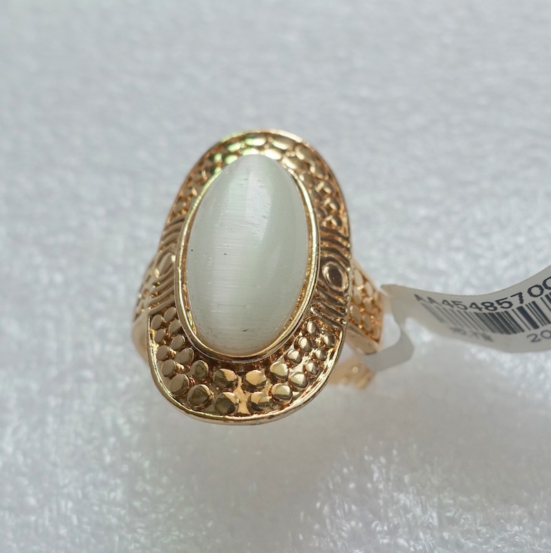 Wonderful New Simple Ring Without Stone Pictures Inspiration ...