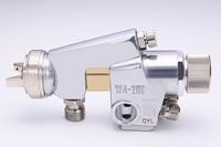 Air Spray Gun AI WA 200 P 2.0mm General purpose automatic spray gun 1.2/1.5/2.0/2.5/3.0mm equipment, reciprocators, coating ,