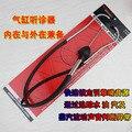 Ferramentas de Reparação Do Motor automóvel Cilindro Estetoscópio Estetoscópio Eletrônico