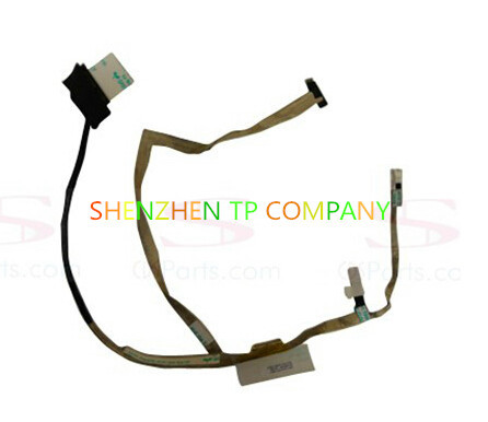 BRAND New LCD cable  ForAcer Aspire V5 V5-571 V5-571G V5-571P screen cable 50.4VM14.001 new 15 6 foracer aspire v5 571 v5 571p v5 571pg touch screen digitizer glass replacement frame