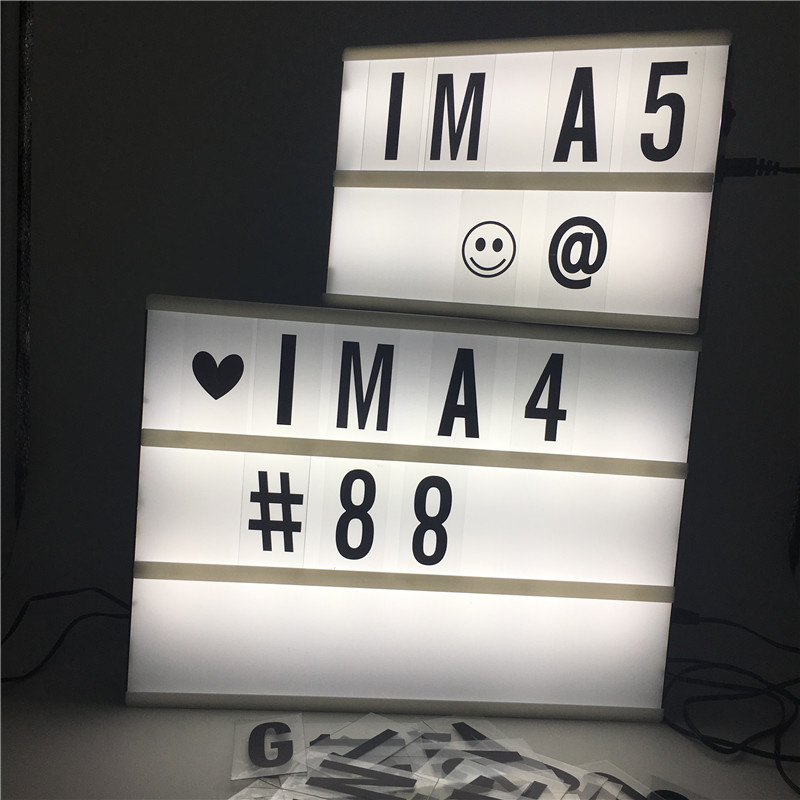 A4 A5 Lightbox08