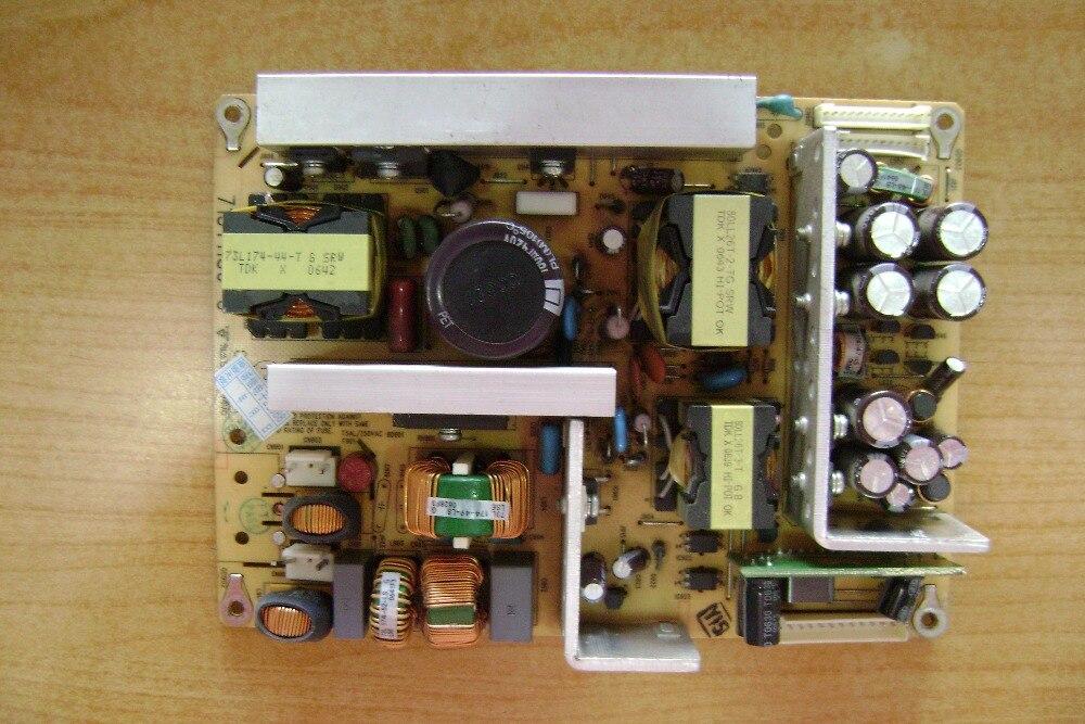 715T1180-3 Good Working Tested dac715ul 16bit unipolar 28soic dac715u 715 dac71 715u dac7 715ul