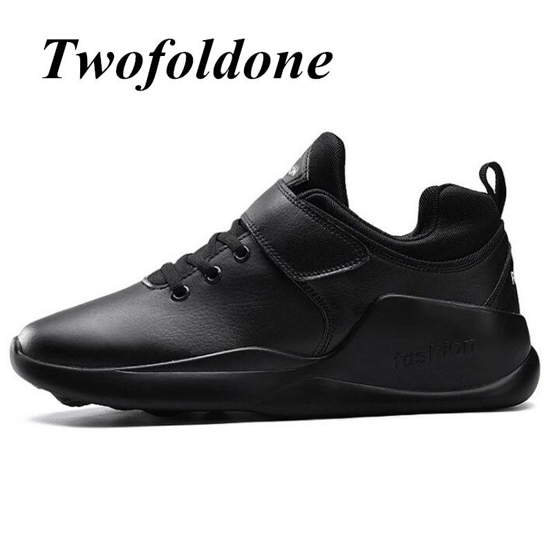ФОТО 2017 Trends Women Sneakers men trainers Leather sneakers shoes athletic sport Running shoes platform sneakers sport shoes