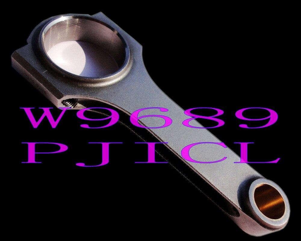 buy xu9ja connecting rod for peugeot 205 gti peugeot 309 gti 1 9 tuning wrc. Black Bedroom Furniture Sets. Home Design Ideas