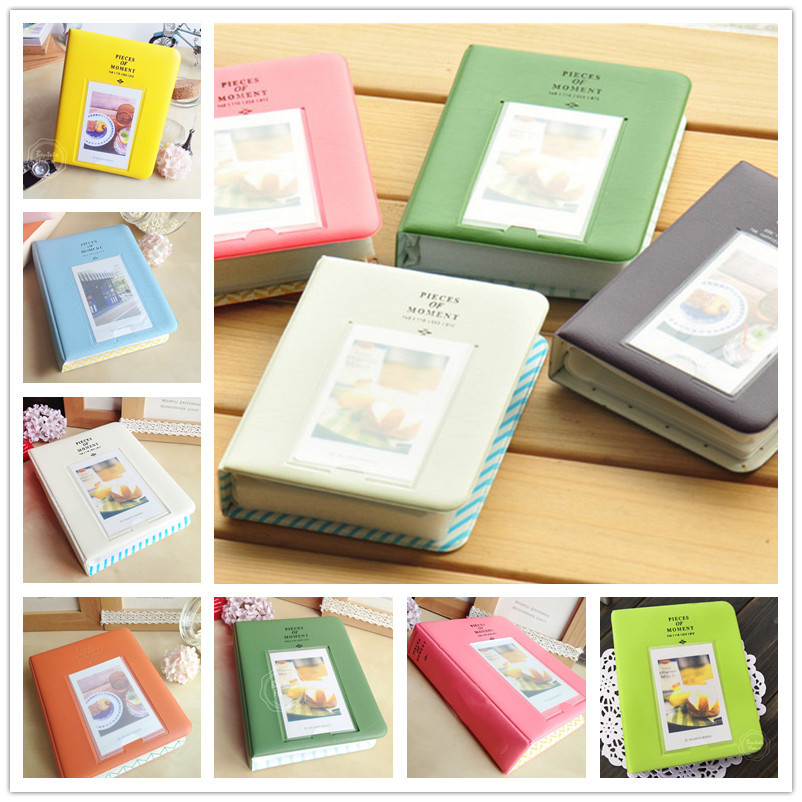 New Arrival 8 Design Wedding Diy Photo Al Origin Handmade Sbook Polaroid Mini In Als From Home Garden On Aliexpress