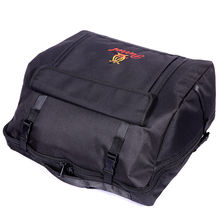 Bag Case for 48 and 60 and 72 Bass Accordion